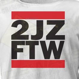 2JZ FTW