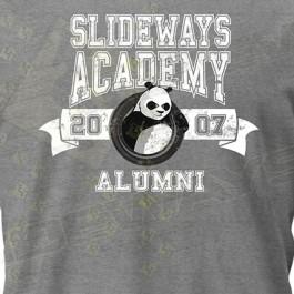 Slideways Academy