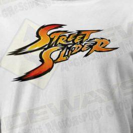 street-slider-close